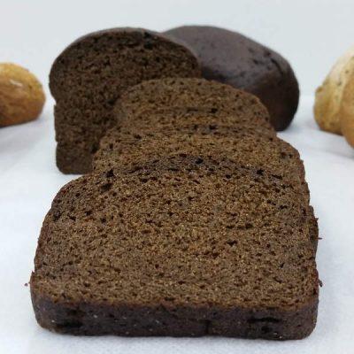 Хлеб на смеси Монтекорн Ржаной Экстра