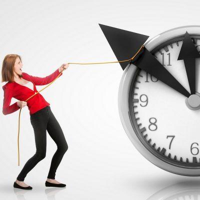 Лонгимикс - смесь для увеличения сроков хранения производства компании Фудмикс