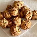 Печенье Пикник с использованием смеси Монабейк 6005