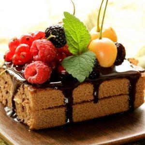 Смеси универсальные пироги пирожные десерты