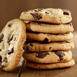 Смеси для печенья