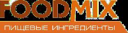 Производственная компания Фудмикс