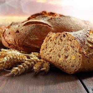 Смеси для хлебов