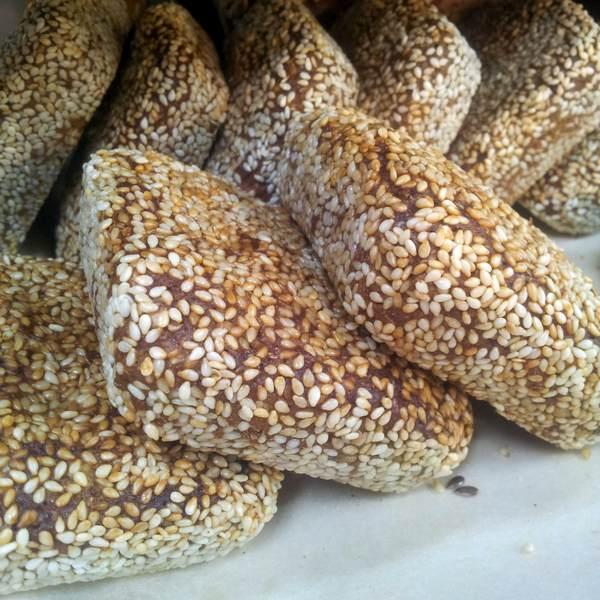 Хлеб зерновой с использованием смеси Монтепан Нордлендер компании Фудмикс3Хлеб зерновой с использованием смеси Монтепан Нордлендер компании Фудмикс