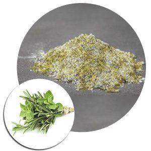 Смесь вкусо-ароматическая Прованские травы компании Фудмикс
