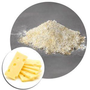 Смесь вкусо-ароматическая Сыр, арт. С