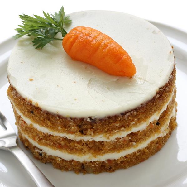 montekeik1510 смесь для морковных пирогов и тортов 02